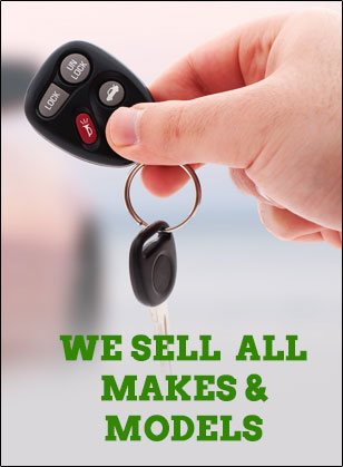 Used cars for sale in Wethersfield | State Line Auto LLC. Wethersfield CT